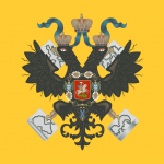 imperial-standard-of-the-tsar-of-russia-liden-denz